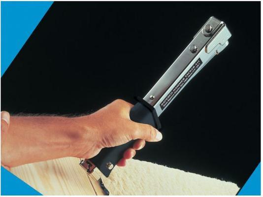 Nitojavasara 140/6-10 mm A11, Tacwise - Nitojavasara 140/6-10 mm A11