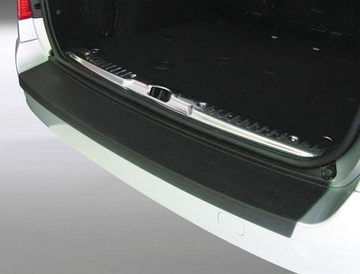 Takapuskurin suoja Peugeot 308SW (2008->)