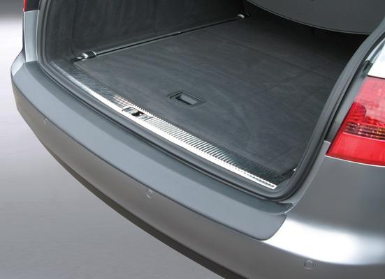 Takapuskurin suoja Audi A6 Avant / Estate / S-Line / Allroad (2004-2011)