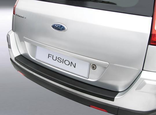 Takapuskurin suoja Ford Fusion (2002-2012)