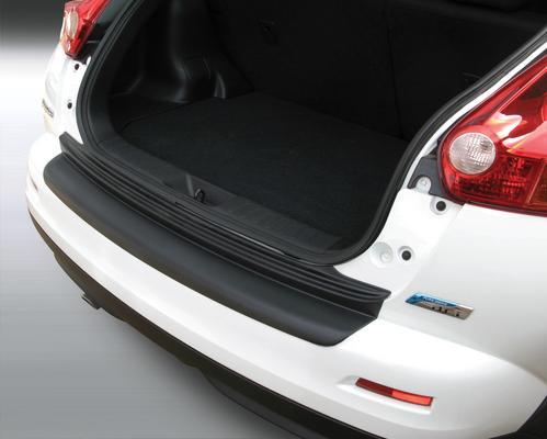 Takapuskurin suoja Nissan Juke (2010-2014)