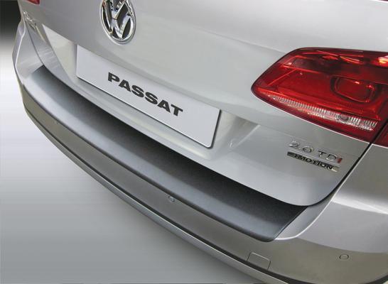 Takapuskurin suoja Volkswagen Passat Farmari (B7) Alltrack (2010-2014)