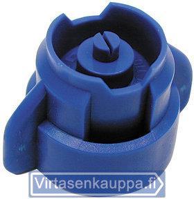 TIPCAP SUUTIN MUTT. KEL. ISO11002