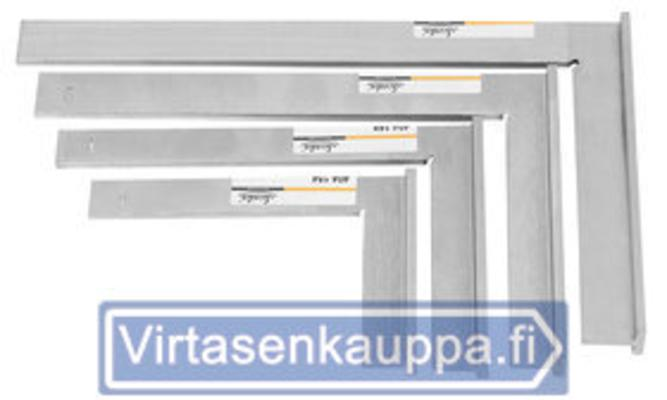 KONEPAJAKULMA - KONEPAJAKULMA 150X100