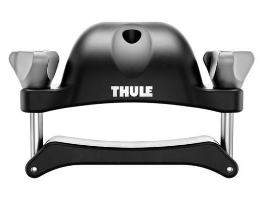 SUP-melontalautateline (kahdelle SUP laudalle), Thule - Melontalautateline