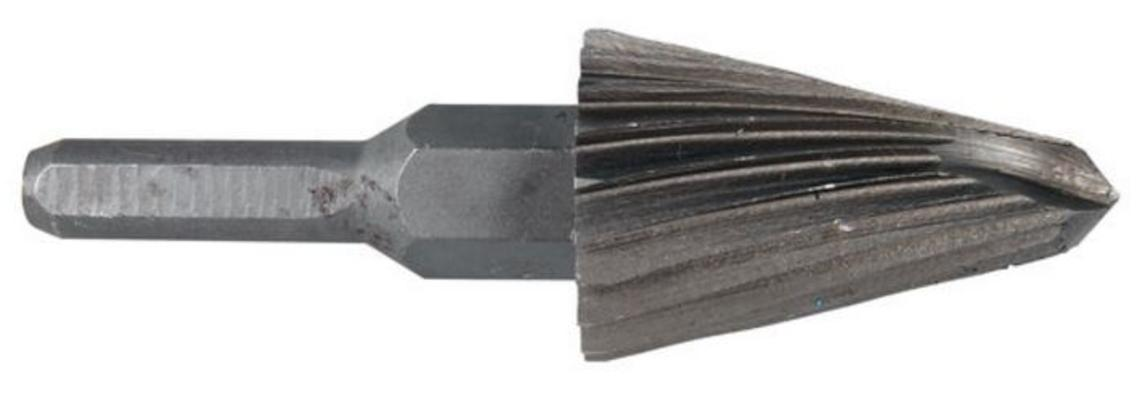 Antennipora 0-25 mm, PG - Antennipora 0-25 mm