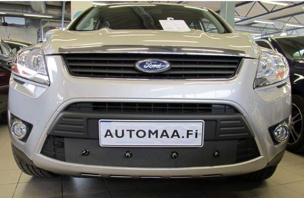 Maskisuoja Ford Kuga (2008-2012), Tammer-Suoja - Maskisuoja Ford Kuga