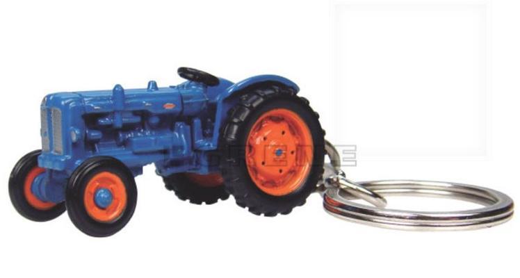 Avaimenperä Ford Power Major - Avaimenperä Ford Power Major