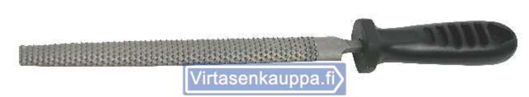 VIILA RASPI PUOLIP.200MM 2 KAH