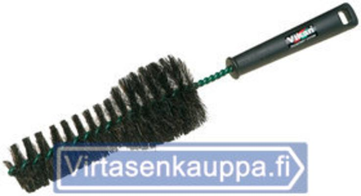 VANNEHARJA LUONNONHARJAS 525052