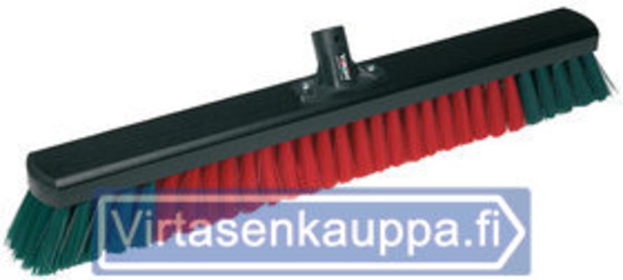 LAKAISUHARJA PUURUNKO/PVC 670MM 311752