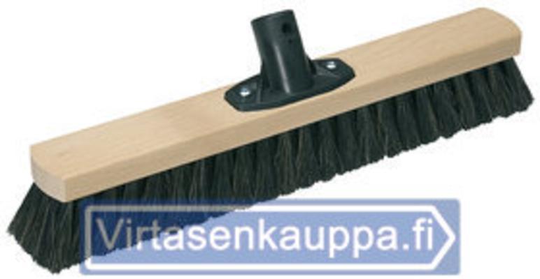 LAKAISUHARJA 75X400X51MM PUU - LAKAISUHARJA 75X400X51MM PUU PEHMEÄ