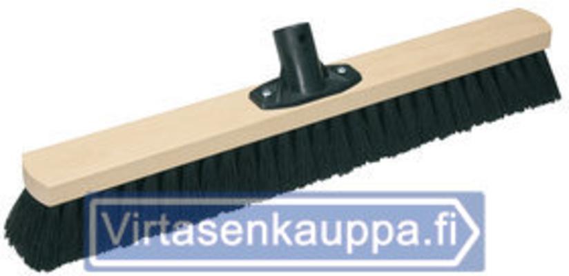 LAKAISUHARJA 75X500X51MM PUU MEDIUM