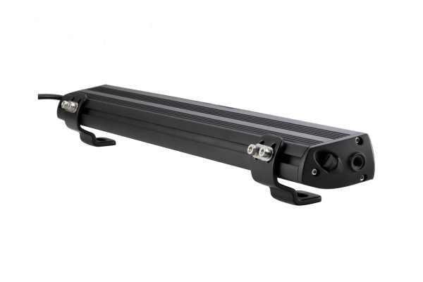 Led-lisävalo - Suora | 52 cm | 8100 lm | Ref. 40, Viklight - LED lisävalopaneeli