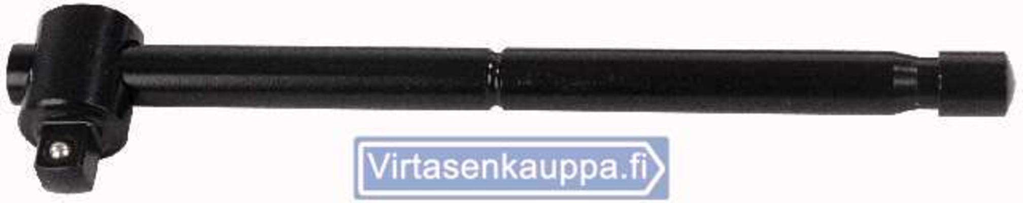 T-VÄÄNNIN 1/2 X 10 S
