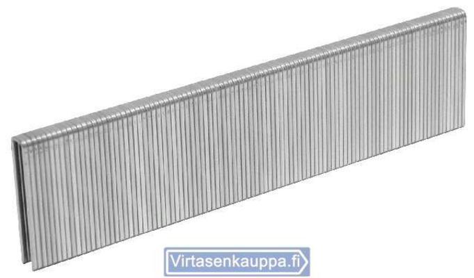 HAKASNAULA 5,8X32 5000KPL(XAT3030) Y