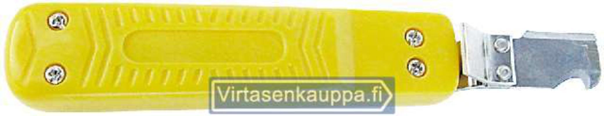 VAIPPAKUORINTAPUUKKO TERÄLLÄ S