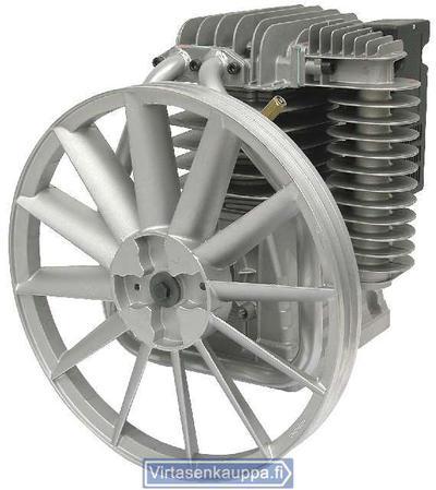 Kompressorilohko 610 l / 4 kW / B5000, Strongline - Kompressorilohko 610 l / 4 kW / B5000