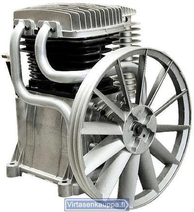 Kompressorilohko XT200900 - Kompressorilohko XT200900