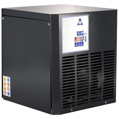 Kuivain paineilmalle - 900 l / min (230 V) - Kuivain paineilmalle - 900 l / min, 230 V
