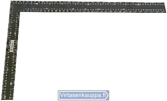 SUORAKULMA 400X600MM