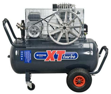 Kompressori 2,2 kW / 240 V, StrongLine - Kompressori 2,2 kW / 240 V