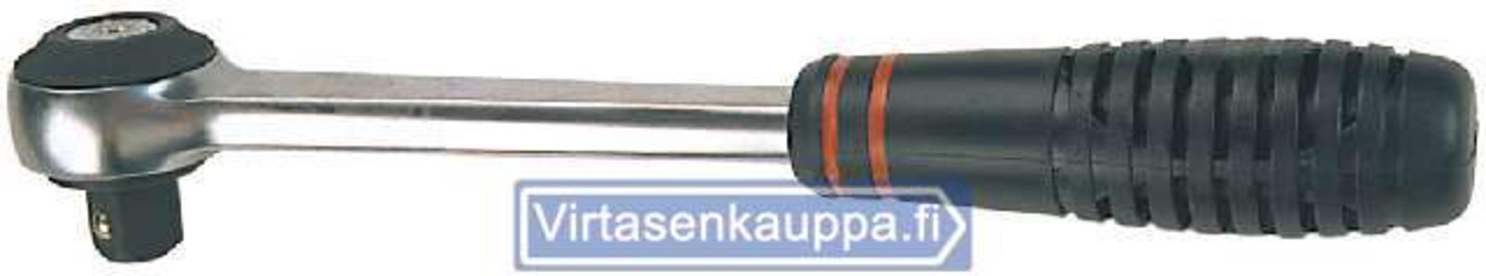 RÄIKKÄVÄÄNNIN 1/2 72Z S