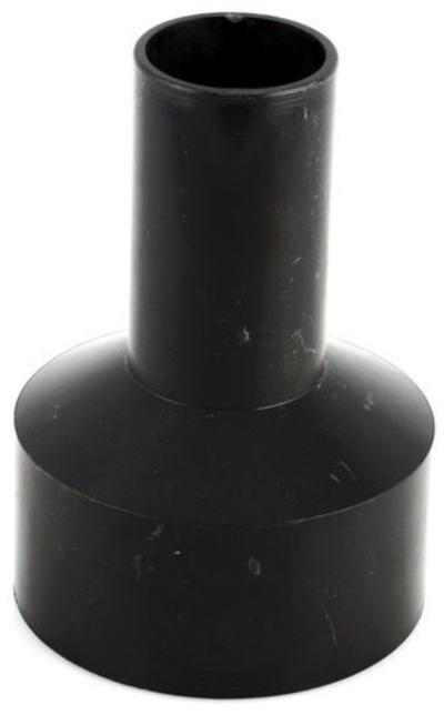 Puruimuri 1500 W, Woodtec - Supistussuulake