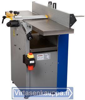 Oiko- / tasohöylä 310 mm Eco, Woodtec - Oiko- / tasohöylä 310 mm