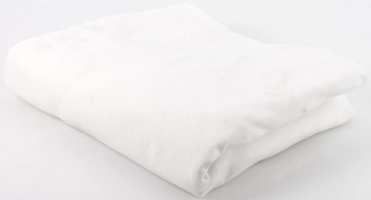 Puruimuri 1500 W, Woodtec - Pussisuodatin, 35 mikronia