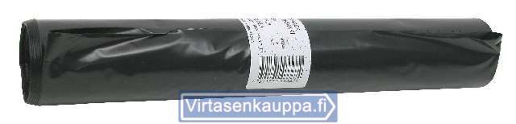 JÄTESÄKKI 200L 750X1360 10KPL