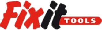 Fixit Tools