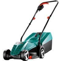 Sähkökäyttöinen ruohonleikkuri Rotak 32 1200 W, Bosch