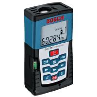 Laseretäisyysmittalaite DLE70, Bosch