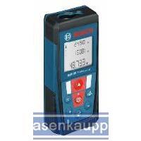 Laseretäisyysmittalaite GLM50 prof, Bosch