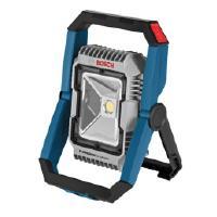 Akkukäyttöinen LED-työvalo, Bosch