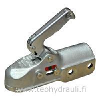 Kuulakytkin 3500 kg ø60 ALBE/WW (EM350RC 14.5/14.5 risti 057602)