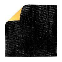 Äänieristematto 50 x 50 cm (1 kpl), 3M