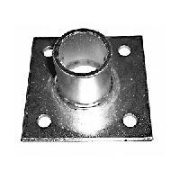 Kiinnikeholkki  pulttilaippa (Simol LT3153)