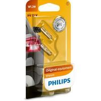 Polttimopari, 1,2 W, 12 V , Philips