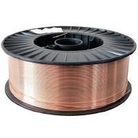 MIG-hitsauslanka 0,8 mm / 5 kg, Timco