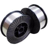 MIG-hitsauslanka 0,8 mm / 1 kg kaasuton, Timco
