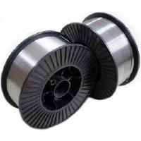 MIG-hitsauslanka 1,0 mm / 1 kg kaasuton, Timco