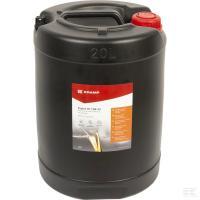 Moottoriöljy (20 l) 15W-  40 TD Super HPD, GoPart