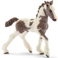 Tinkerin hevosen varsa, Schleich