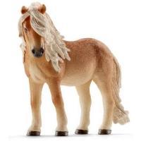 Islannin hevonen tamma, Schleich