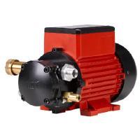 Sähkökäyttöinen öljypumppu (230 V), Pressol