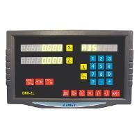 Digitaalinen mittausjärjestelmä, Limit