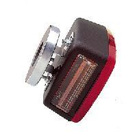 Aj.ba takavalo magneetilla (FP 21.004 magneettikiinnitys)