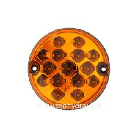 Led suuntavalo 9-33V 95 mm (LST15R-9500)